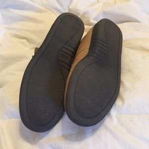 eurosoft Shoes - Eurosoft flats